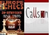 Enquête exclusive : Callson–Europe Echecs